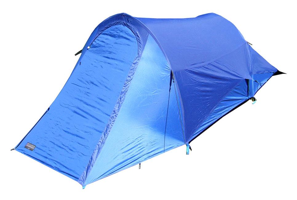 Kathmandu Lansan  sc 1 st  Andy Milne Design & Andy Milne Design » Tents